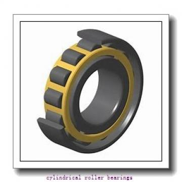 2.634 Inch | 66.904 Millimeter x 3.937 Inch | 100 Millimeter x 1.313 Inch | 33.35 Millimeter  NTN M5211EX  Cylindrical Roller Bearings
