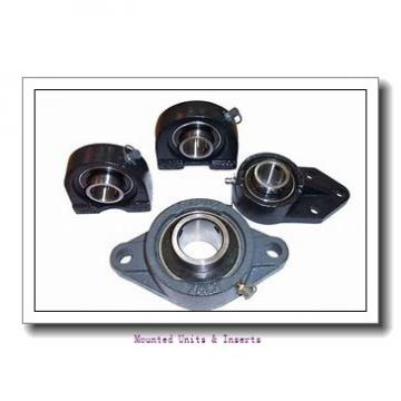 AMI UCNST211-35NP  Mounted Units & Inserts