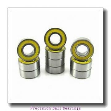 1.378 Inch | 35 Millimeter x 2.165 Inch | 55 Millimeter x 1.575 Inch | 40 Millimeter  TIMKEN 2MM9307WI QUH  Precision Ball Bearings