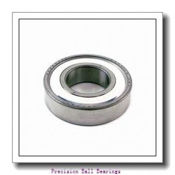 1.181 Inch | 30 Millimeter x 1.85 Inch | 47 Millimeter x 1.417 Inch | 36 Millimeter  TIMKEN 2MM9306WI QUH  Precision Ball Bearings