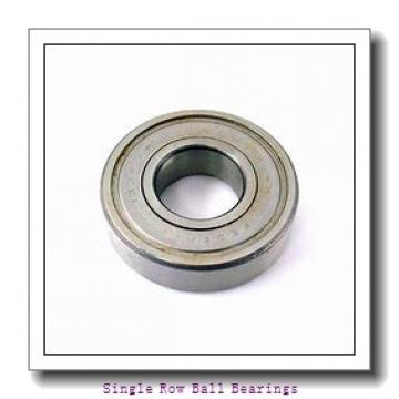 SKF 314SG  Single Row Ball Bearings