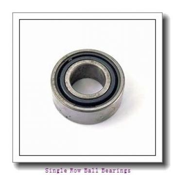 SKF 316MF  Single Row Ball Bearings