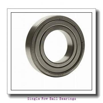 SKF 202SFFG  Single Row Ball Bearings