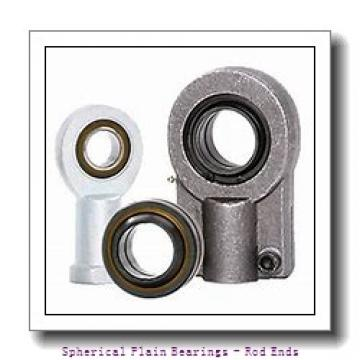 QA1 PRECISION PROD MHFL10Z  Spherical Plain Bearings - Rod Ends