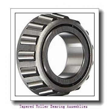 TIMKEN LM765148DW-20000/LM765110-20000  Tapered Roller Bearing Assemblies