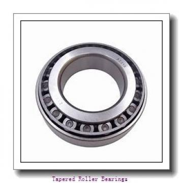 0.844 Inch | 21.438 Millimeter x 0 Inch | 0 Millimeter x 0.655 Inch | 16.637 Millimeter  TIMKEN LM12748F-2  Tapered Roller Bearings