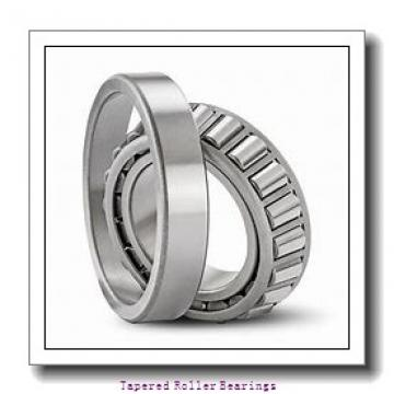 0.688 Inch | 17.475 Millimeter x 0 Inch | 0 Millimeter x 0.575 Inch | 14.605 Millimeter  TIMKEN LM11749-2  Tapered Roller Bearings