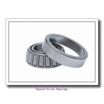 1.968 Inch   49.987 Millimeter x 0 Inch   0 Millimeter x 0.875 Inch   22.225 Millimeter  TIMKEN LM104947A-2  Tapered Roller Bearings