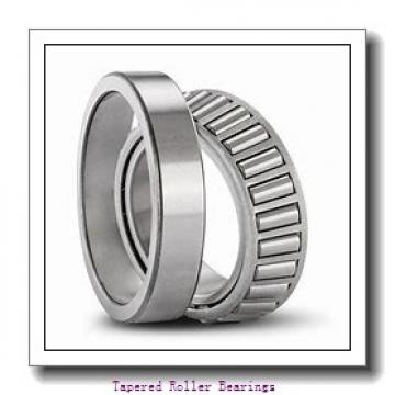 13.5 Inch | 342.9 Millimeter x 0 Inch | 0 Millimeter x 2.5 Inch | 63.5 Millimeter  TIMKEN LM961548-2  Tapered Roller Bearings