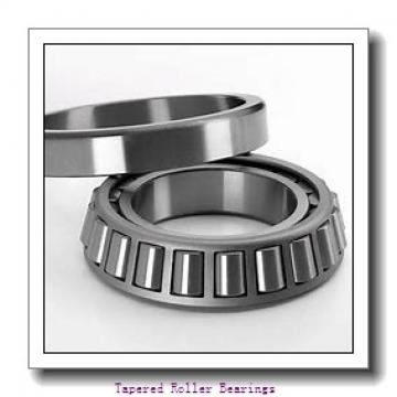 0 Inch | 0 Millimeter x 4.331 Inch | 110.007 Millimeter x 0.741 Inch | 18.821 Millimeter  TIMKEN 394A-2  Tapered Roller Bearings