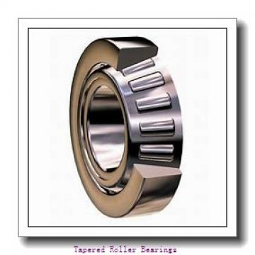 0 Inch | 0 Millimeter x 12.375 Inch | 314.325 Millimeter x 1.438 Inch | 36.525 Millimeter  TIMKEN LM545810-2  Tapered Roller Bearings