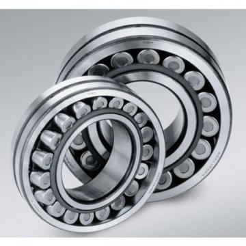 NU 1022 Vibrating Screens Lifting and Transporting Machinery Bearing NSK Cylindrical Roller Bearing NU1022
